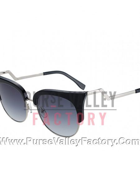 a75e1e206681 Fendi Sunglasses for men and women by PurseValley Factory. Best quality  designer replica bags handbags watches sunglasses. Free delivery