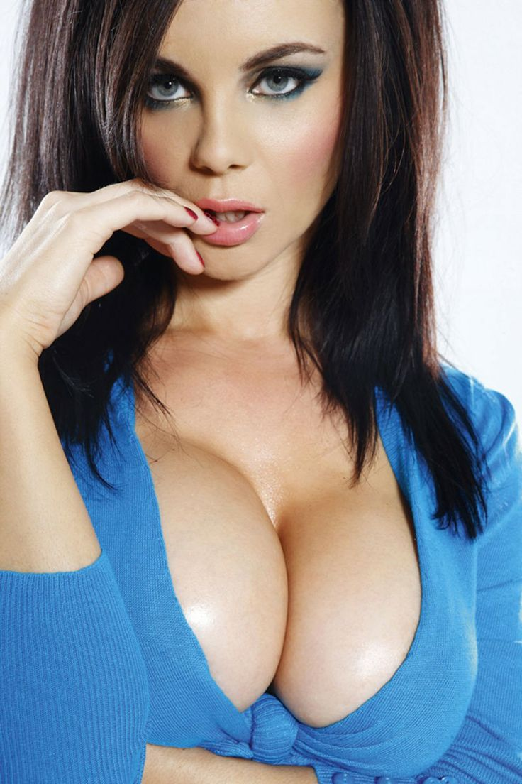 Modelo aficionado en topless uk