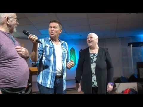 Painful breast cancer lymph node surgery healing - John Mellor Healing Ministry - WATCH VIDEO HERE -> http://bestcancer.solutions/painful-breast-cancer-lymph-node-surgery-healing-john-mellor-healing-ministry    *** breast cancer surgery ***   Painful breast cancer lymph node surgery healing – John Mellor Healing Ministry.  John Mellor, an International Australian Healing Evangelist. John Mellor has a gift of healing and miracles with a ministry of praying for the sick