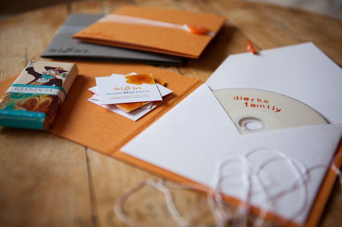 Monika Bliss Morris Photography   Packaging - monika bliss morris design