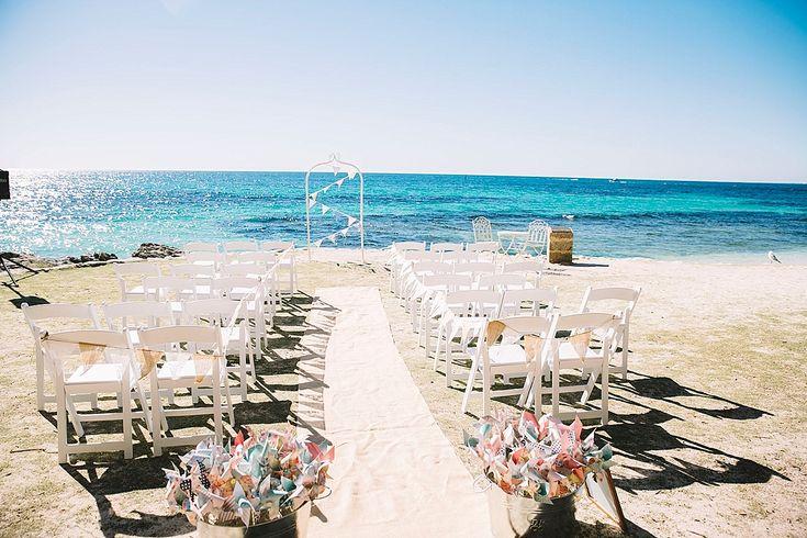Rottnest Island Wedding 007.jpg