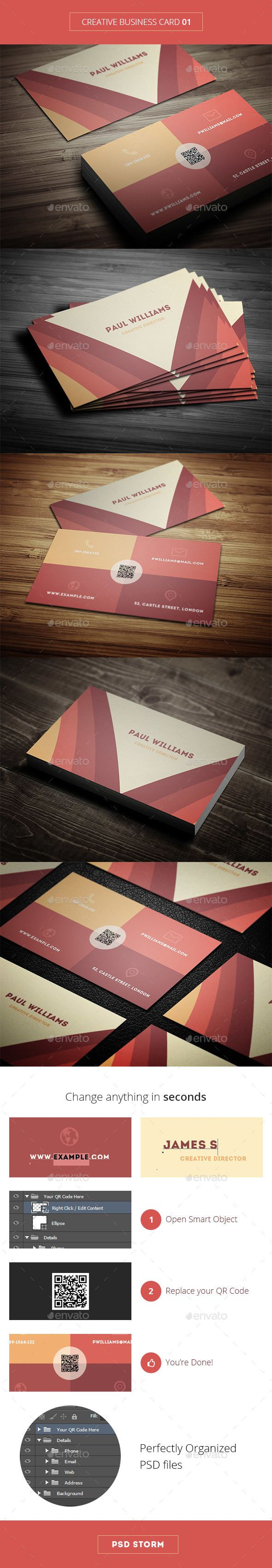 62 best images about Business card ideas on Pinterest