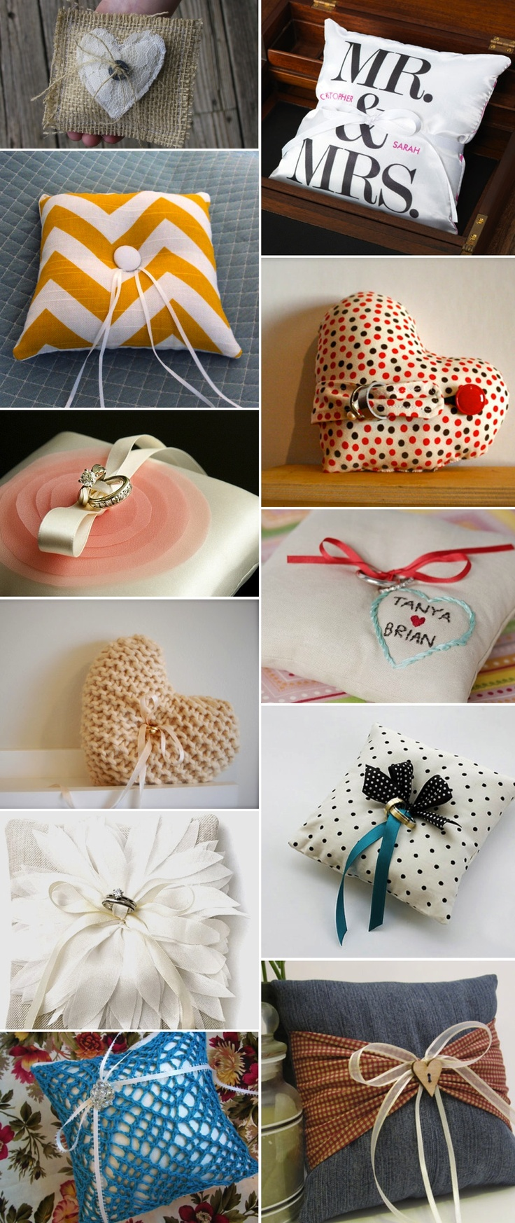 a-kiss-of-colour-etsy-finds-cojines-porta-alianzas-ring-bearer-pillows.jpg 1.110×2.634 píxeles
