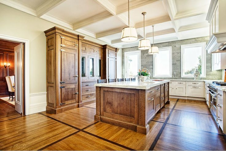 9 Best Gothic Kitchen Images On Pinterest Cabinets