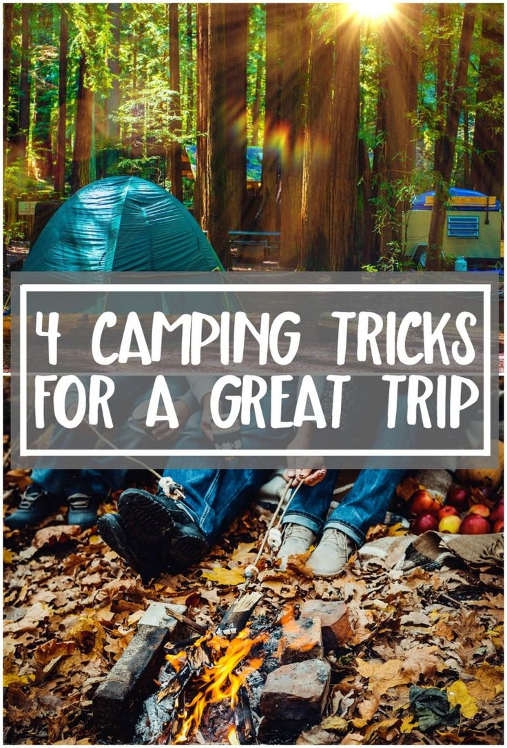 107 best go camping images on pinterest camping stuff family