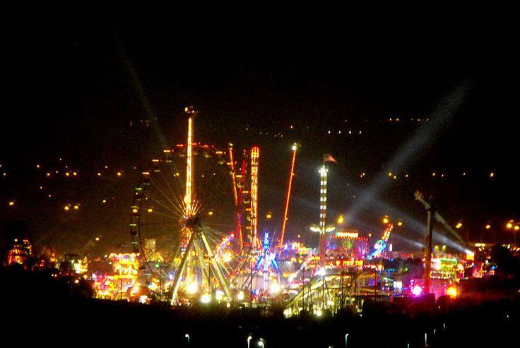 File:Hull Fair 14-10-09 015b.jpg