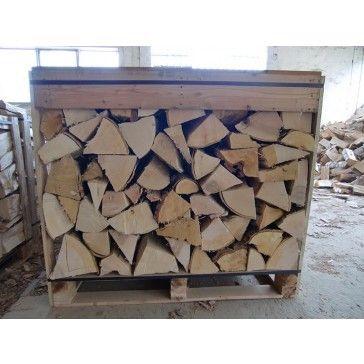 Base-Star.net » Anzeigenmarkt » verkaufen brennholz