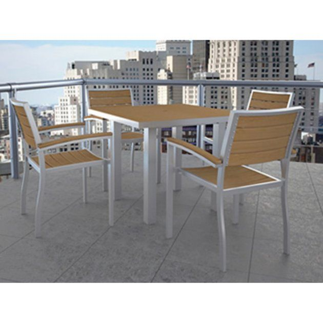 25+ melhores ideias de commercial patio furniture no pinterest