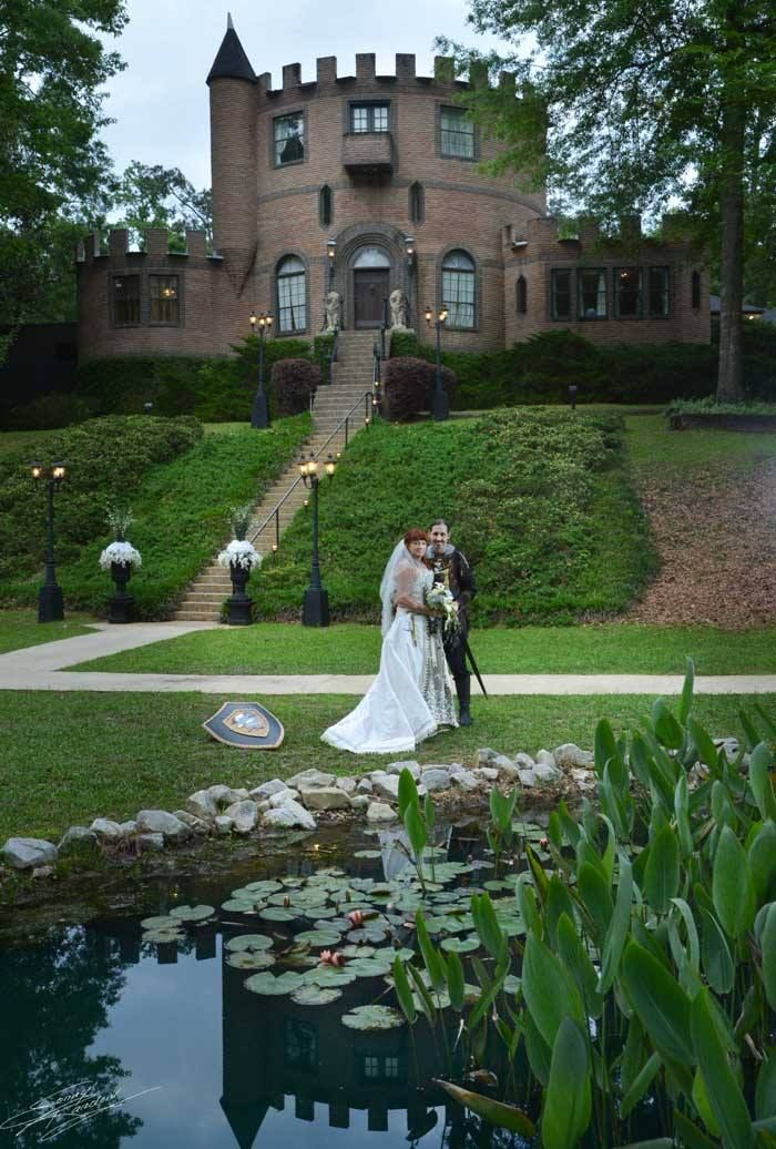 17 Best Images About Wedding Venues New Orleans Favorites Of Mine On Pinterest