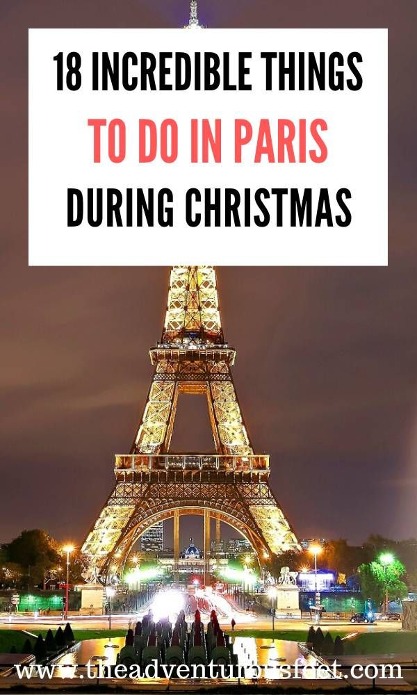 Pin On Christmas In Europe