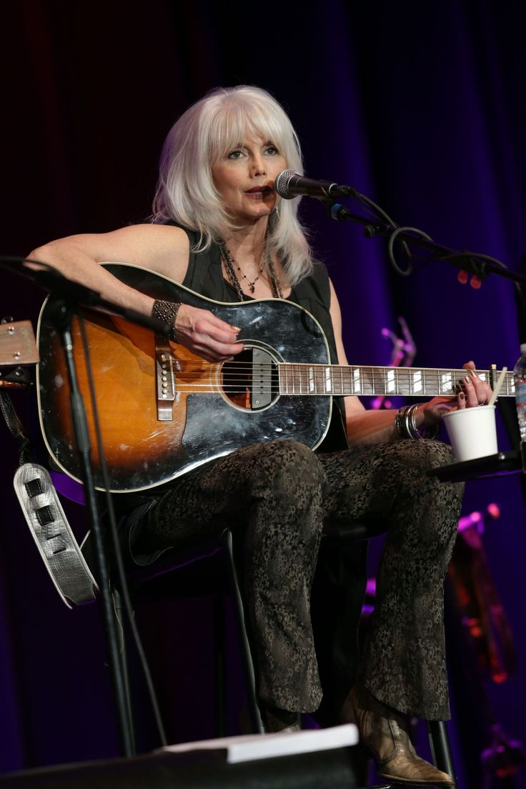 Emmylou Harris Rex Features Emmylou Harris Pinterest