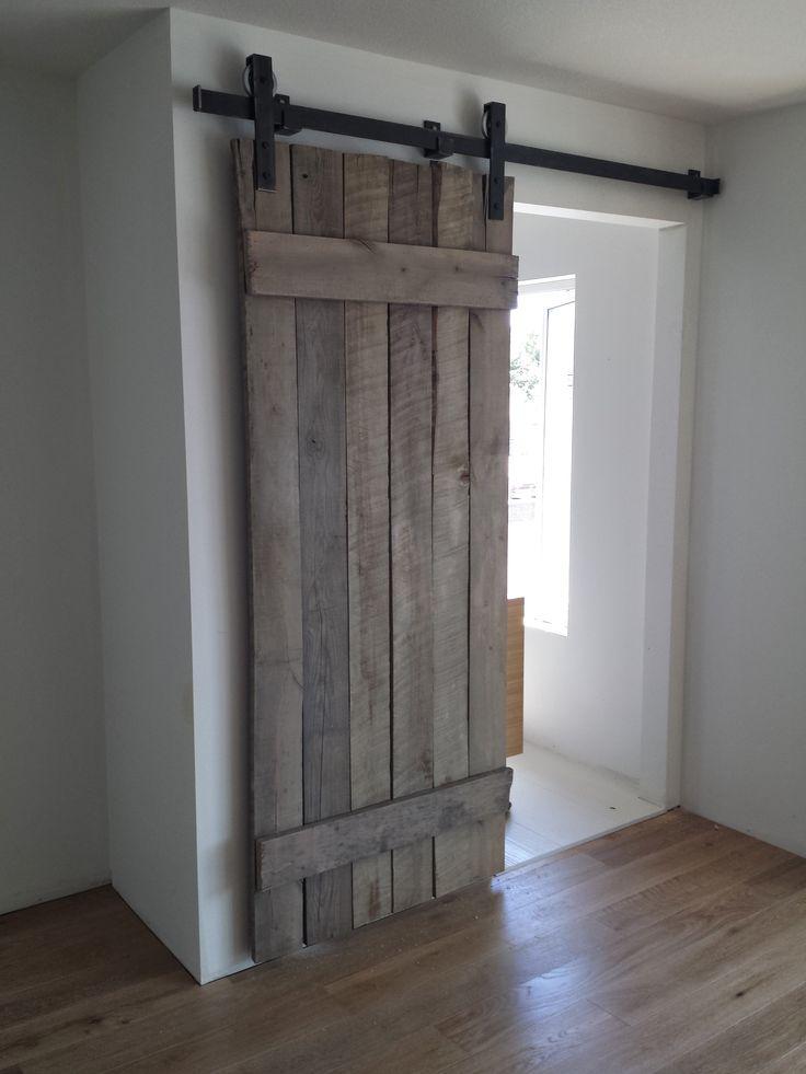 Pin By Goatgear On Interior Sliding Barn Doors Pinterest