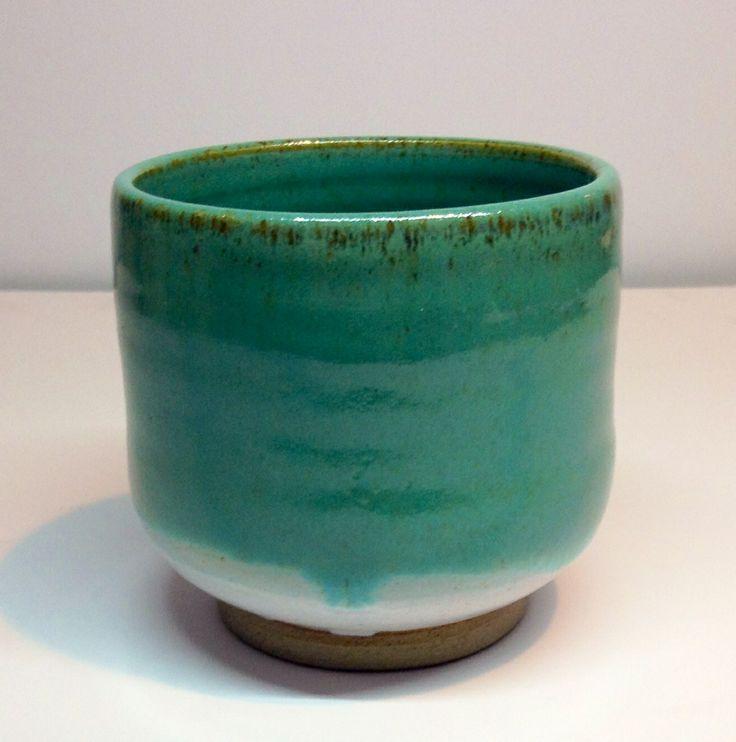 10 Images About Pottery Glaze Combo On Pinterest