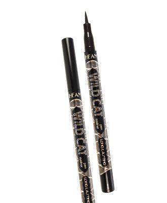 Hean Wild Cat Eyeliner Pen – Glamore Cosmetics