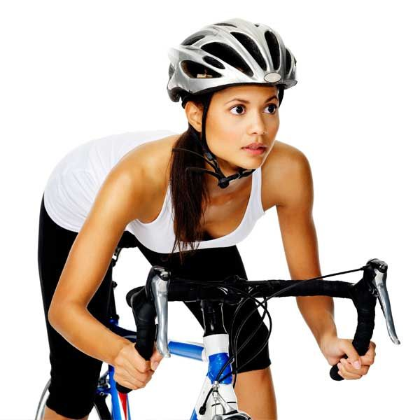 9880 Best Cycling Workout Images On Pinterest Cycling Workout