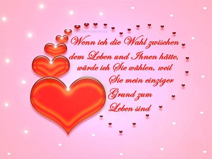 Schöne Liebessprüche Für Sie #schöneliebessprüchefürsie