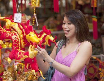 Curious about your luck in 2017? Find your Chinese zodiac sign and see if feng shui has easy and practical tips to help you attract more luck in 2017.
