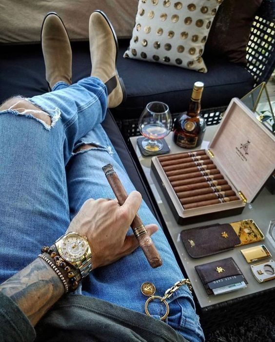 0f7d1dc2756a Rich Kids   Live a life of luxury and save some amazing ideas on ...