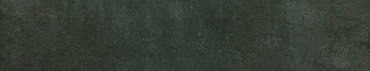 Revestimiento de pared/suelo de gres porcelánico GATE by Ceramiche Caesar