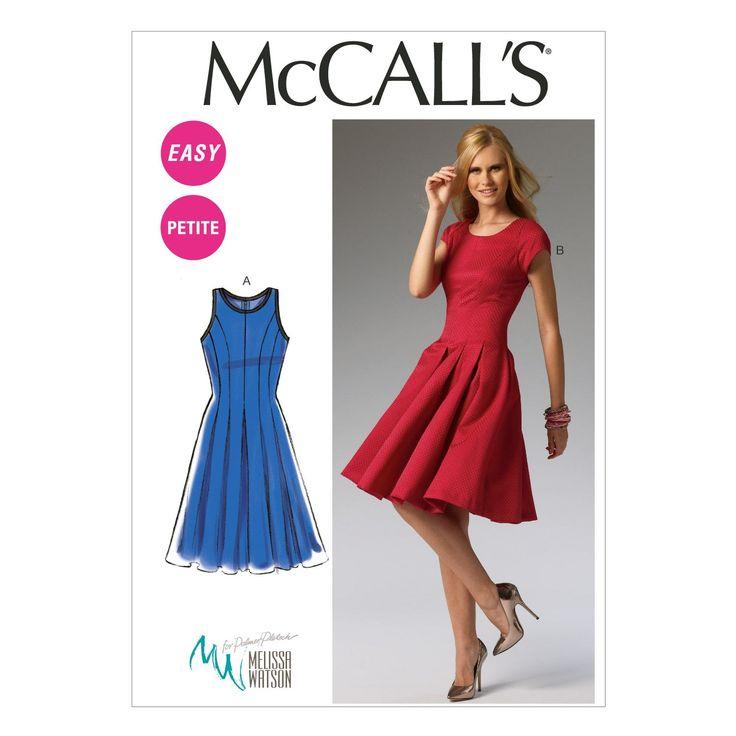 Misses'/Miss Petite Dresses-6-8-10-12-14Misses'/Miss Petite Dresses-6-8-10-12-14,