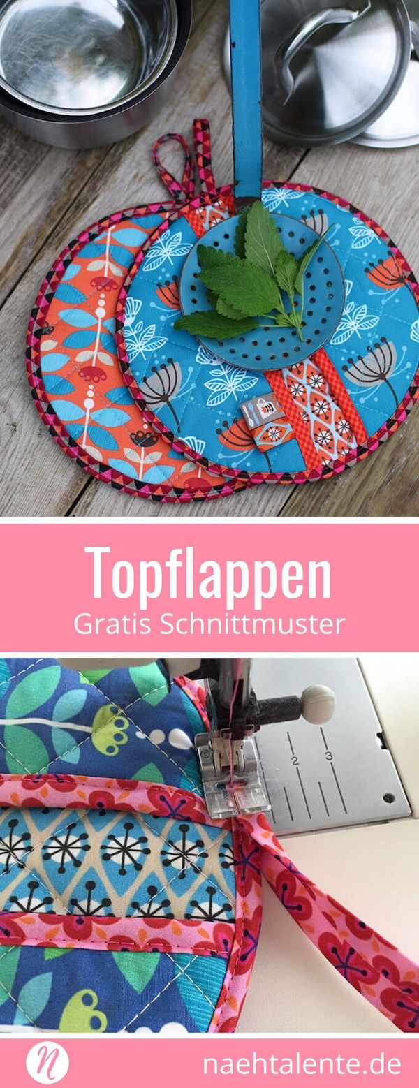 1728 best Nähen mit Liebe images on Pinterest | Clutch bag, How to ...