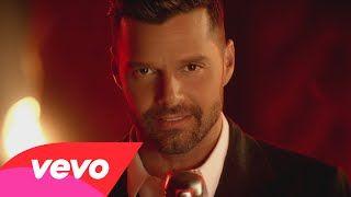 Ricky Martin - Adios (Spanish Version) (Official Video) - YouTube