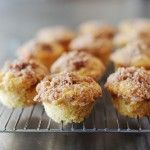 Good Morning Muffins | The Pioneer Woman Cooks | Ree Drummond