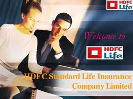 Life insurance plan that gives you a post retirement income for life