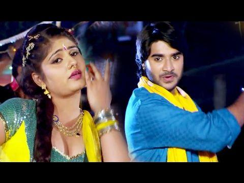 Pawan singh | bhojpurisongs donwload|bhojpuri holi 2012|bhojpur.
