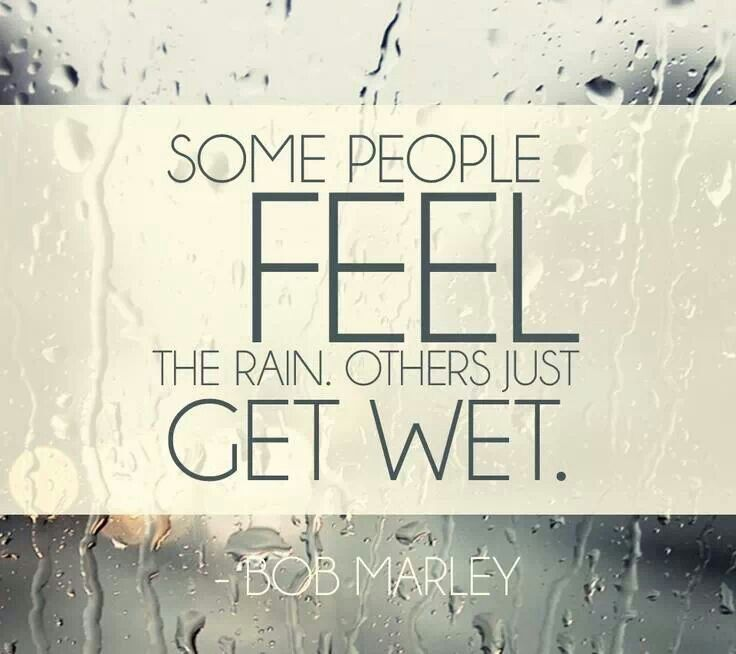 Image result for bob marley rain quote