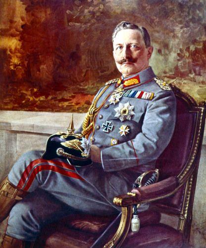kaiser wilhelm ii monarchy pinterest posts