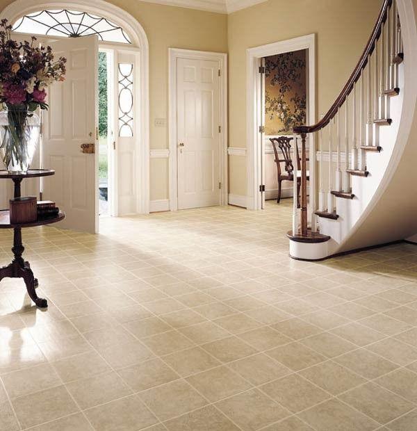 سيراميك ارضيات Living Room Tiles Floor Tile Design Ceramic Floor Tiles
