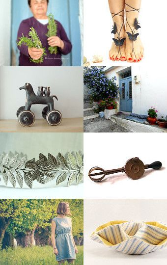 Our item is in this Treasury by a fellow Etsian. Enjoy!  Items I Love by Ebru HAREM on Etsy--Pinned with TreasuryPin.com