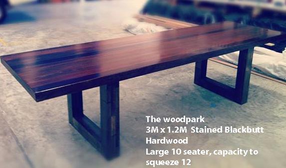 Best 25+ Furniture Direct Ideas On Pinterest