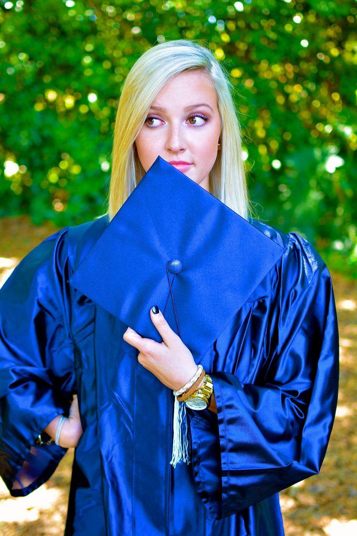 91 best graduation ideas images on Pinterest   Photography poses ...