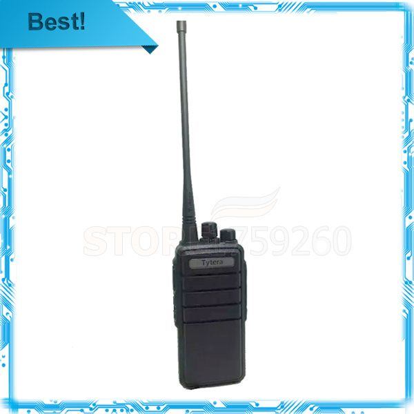 Find More Other Accessories Information about 2015 new walkie talkie TC 3000PLUS High quality 400 520mhz 12W High power two way raido Free shipping,High Quality shipping business in singapore,China shipping shop Suppliers, Cheap shipping box for guitar from Sincerely for sincerity on Aliexpress.com