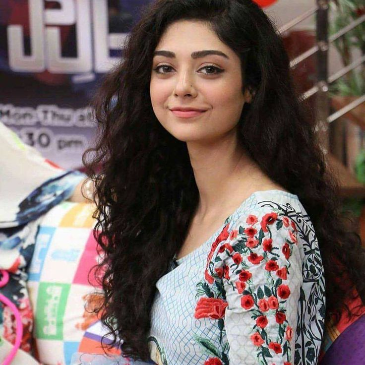 Pakistani drama actress Noor Khan
