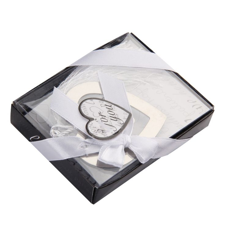 hartvormige bladwijzer kwastje bruiloft gunsten bruids douche bruidsmeisje geschenken v3nf in hartvormige bladwijzer kwastje bruiloft gunsten bruids douche bruidsmeisje geschenken v3nf    introducties:Deze mo van Event & Party Supplies op AliExpress.com | Alibaba Groep