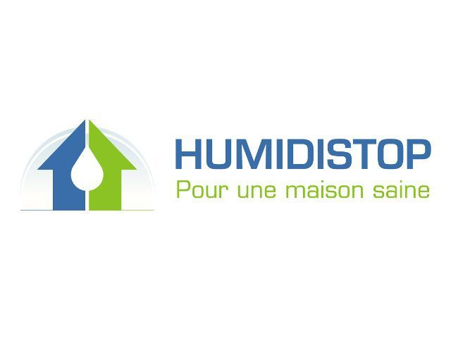 Humidistop Toulouse (humidistop) on Pinterest
