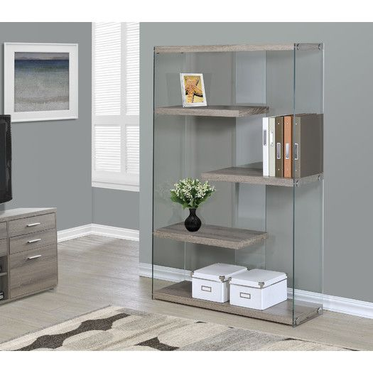 17 Best Images About Shelving And Bookcases On Pinterest Open 45 Step2 Lift Hide Bookcase Storage Chest