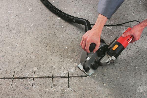 FLEX MS 1706 FR-SET İLE BETON KESME VE KANAL AÇMA YAPABİLİRSİNİZ.   #flex #machine #innovative #technology #teknoloji #turkey#makineler #perfect #tadilat #elektronik  #mermer #granit #atlas #professional #profesyonel #yenilik #usta #master #granit #granite #drillinghole  http://www.ozkardeslermakina.com/urun/beton-kesme-ve-kanal-acma-flex-ms1706fr-set/