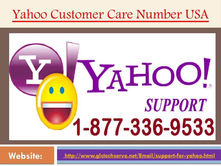 Call now 1 877 503 0107 toll free yahoo contact number