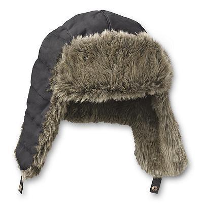 17 best images about bomber hats on pinterest leather hats men hats