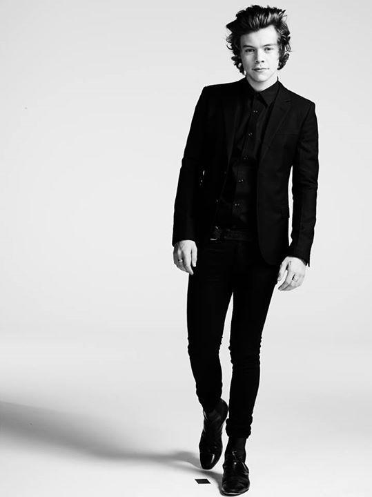 you and I fragrance photoshoot | Harry Styles | Pinterest ...