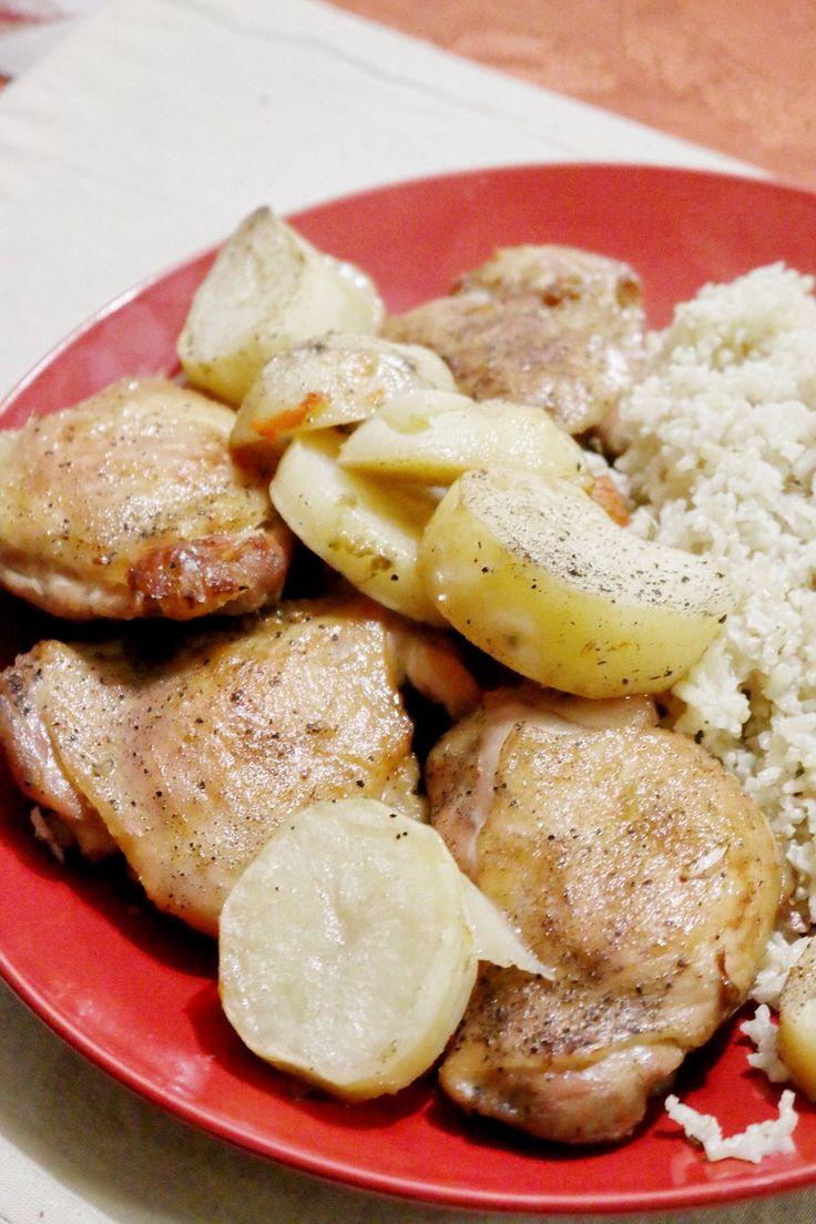 Cocina Sara Empanadas Pollo | 17 Melhores Ideias Sobre Receta Pollo Horno No Pinterest Receta
