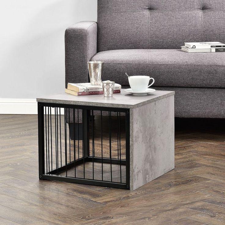 die besten 25 couchtisch metall ideen auf pinterest couchtisch wei holz wei e sofas und. Black Bedroom Furniture Sets. Home Design Ideas