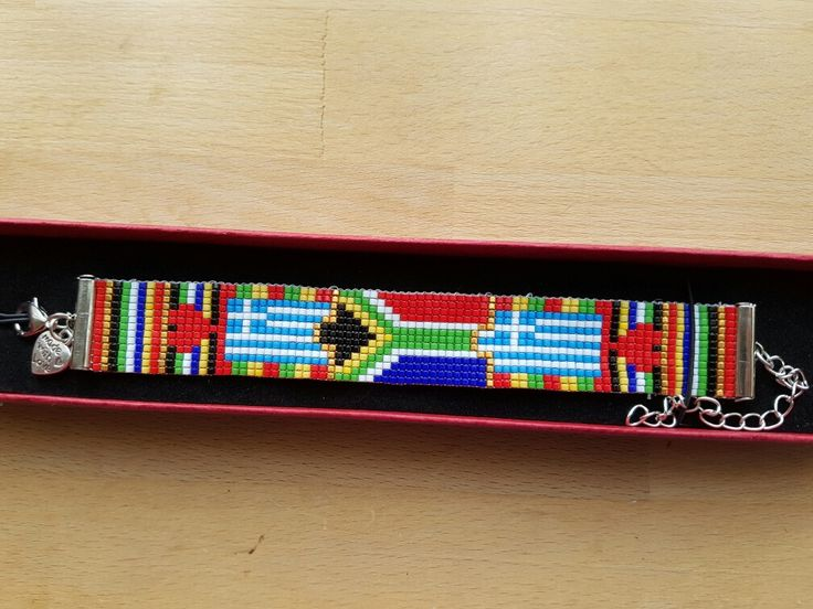 Eigen ontwerp.Gemaakt voor een collega die gaat trouwen. Zij Zuid-Afrikaans, hij Grieks.