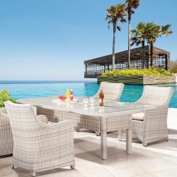meble-ogrodowe-technorattan-torino-zestaw-obiadowy-krzeslo-fotel