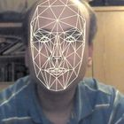 http://mageca.com/app_info?app_pk=111  Replace your mouse with your face. Control the cursor by head movements. Click by winking your eyes, scroll by raising and lowering your eyebrows. All of that is possible now with this app.