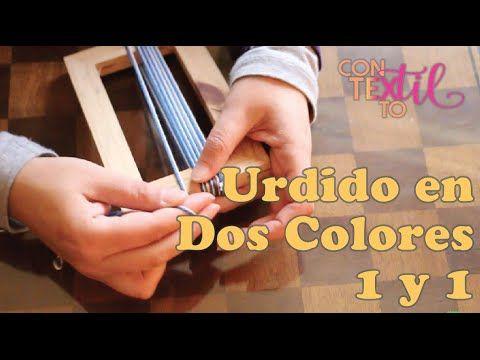 Tv Novedades para mayoristas somos importadores, excelentes precios PBX Bogota 7343653 CEL 3114881482 despachos a toda colombia http://www.facebook.com/TvNov...